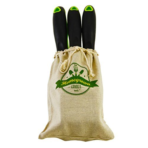 Homegrown-3-Piece-Garden-Tool-Set-Top-Quality-Hand-Gardening-Tools-Large-Comfortable-Handles-Great-Gift-0-1