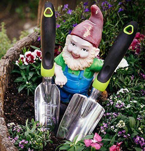Homegrown-3-Piece-Garden-Tool-Set-Top-Quality-Hand-Gardening-Tools-Large-Comfortable-Handles-Great-Gift-0-6