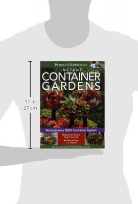 Instant-Container-Gardens-0-0