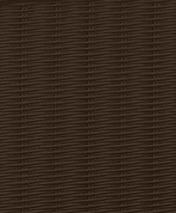 Keter-Plastic-Deck-Storage-Container-Box-Outdoor-Patio-Garden-Furniture-110-Gal-Brown-0-0