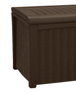 Keter-Plastic-Deck-Storage-Container-Box-Outdoor-Patio-Garden-Furniture-110-Gal-Brown-0-1