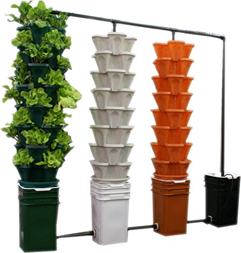 Home / Garden Containers / Planters