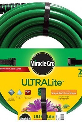 Miracle-Gro-Ultra-Lite-Hose-25-Feet-0