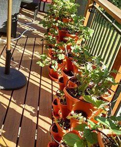 Mr-Stacky-5-Tier-Strawberry-Planter-Pot-5-Pots-0-2
