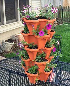 Mr-Stacky-5-Tier-Strawberry-Planter-Pot-5-Pots-0-4