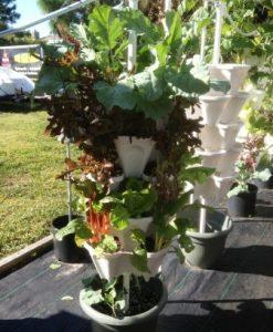 Mr-Stacky-5-Tiered-Vertical-Gardening-Planter-Indoor-Outdoor-0-1