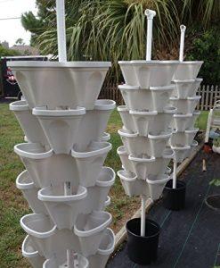 Mr-Stacky-5-Tiered-Vertical-Gardening-Planter-Indoor-Outdoor-0-2