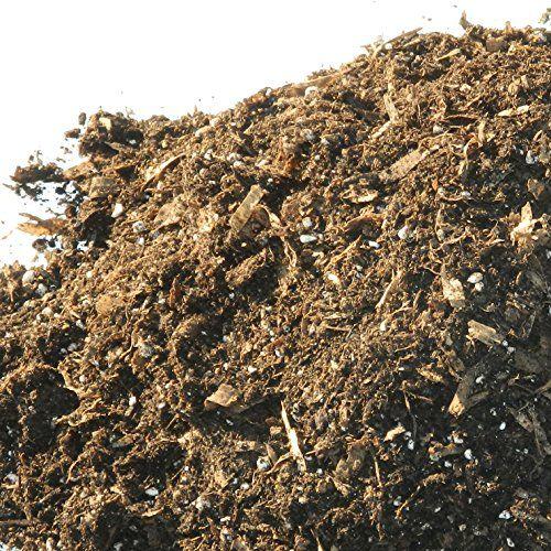 Organic-Harvest-Potting-Mix-Soil-0-0