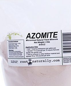 Root-Naturally-Azomite-Rock-Dust-2-Pounds-0-0