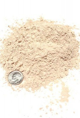 Root-Naturally-Azomite-Rock-Dust-2-Pounds-0-1
