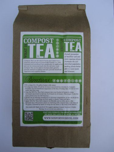 SOS-for-your-Soil-Compost-Tea-0-0