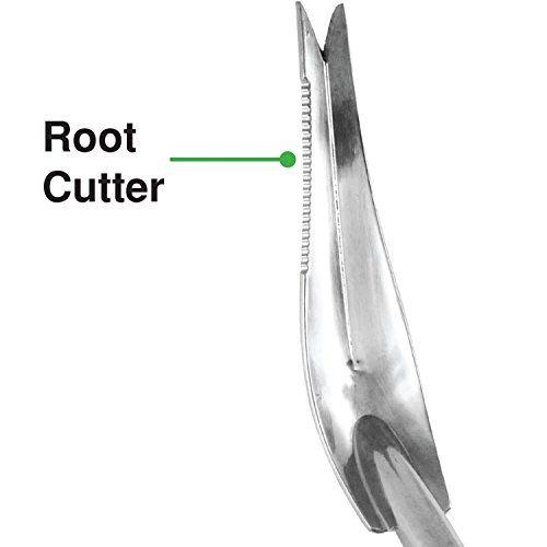 Skylar-Gardening-Tool-Set-Hand-Trowel-Weeder-Cultivator-Hoe-Kit-Rustproof-Bonus-Storage-Bag-0-5