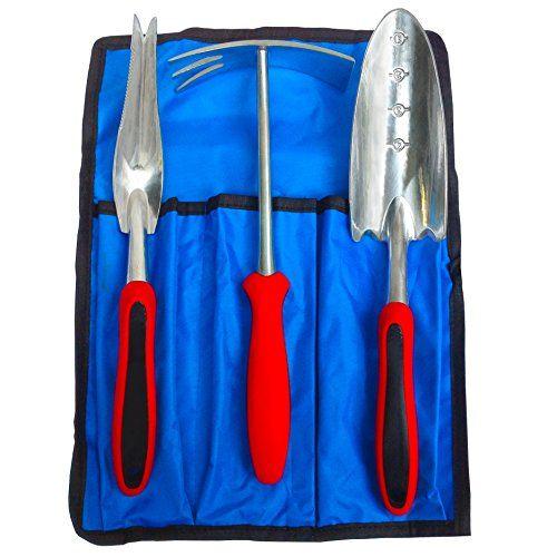 Skylar-Gardening-Tool-Set-Hand-Trowel-Weeder-Cultivator-Hoe-Kit-Rustproof-Bonus-Storage-Bag-0-6