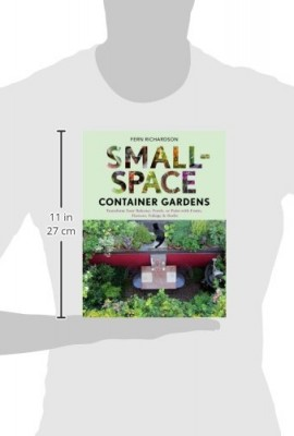 Small-Space-Container-Gardens-Transform-Your-Balcony-Porch-or-Patio-with-Fruits-Flowers-Foliage-and-Herbs-0-1