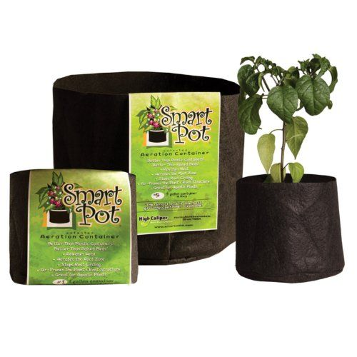 Smart-Pots-Soft-Sided-Container-0-0