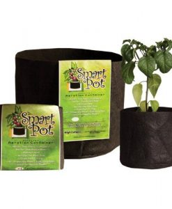 Smart-Pots-Soft-Sided-Container-0-2