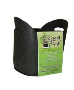 Smart-Pots-Soft-Sided-Container-0-3