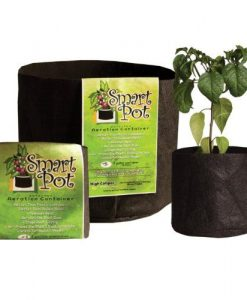 Smart-Pots-Soft-Sided-Container-0-4