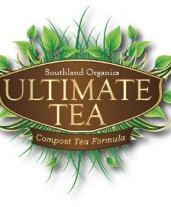 Southland-Organics-Ultimate-Compost-Tea-Gallon-0-0