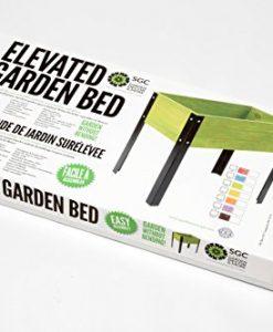Susquehanna-Elevated-Garden-Bed-0-0
