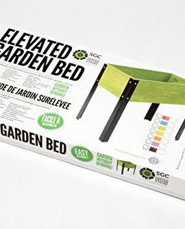 Susquehanna-Elevated-Garden-Bed-0-0