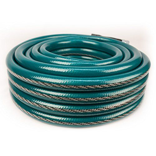 Teknor-Apex-Never-Kink-Series-2000-Ultra-Flexible-Garden-Hose-0-4