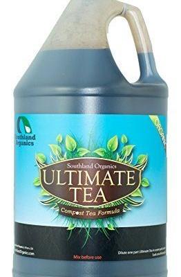 Ultimate-Compost-Tea-0-0