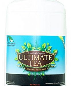 Ultimate-Compost-Tea-0-1