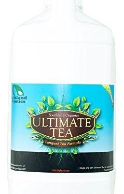 Ultimate-Compost-Tea-0-1