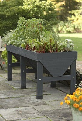 VegTrug-Patio-Garden-Charcoal-0-0