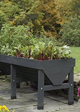 VegTrug-Patio-Garden-Charcoal-0-2
