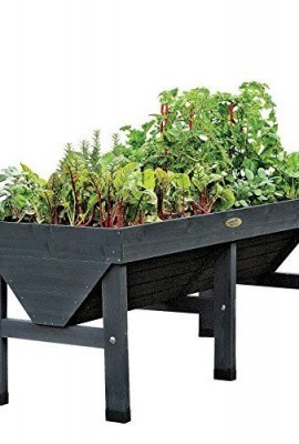 VegTrug-Patio-Garden-Charcoal-0-3