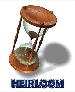 Artichoke-Green-Globe-DGS000654A-Green-50-Heirloom-Seeds-by-Davids-Garden-Seeds-0-1