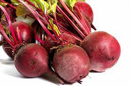 Beets-Detroit-Dark-Red-Heirloom-Organic-25-Seeds-Tender-and-Sweet-Deep-Red-0-1