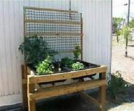 GardenRack
