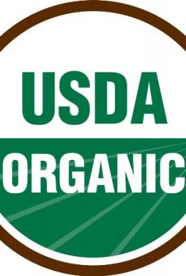 Pea-Sugar-Ann-D559A-Green-200-Organic-Seeds-by-Davids-Garden-Seeds-0-1