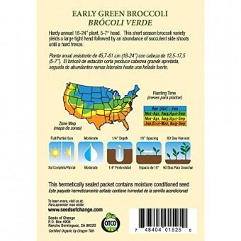 Seeds-of-Change-Certified-Organic-Broccoli-Seeds-0-0