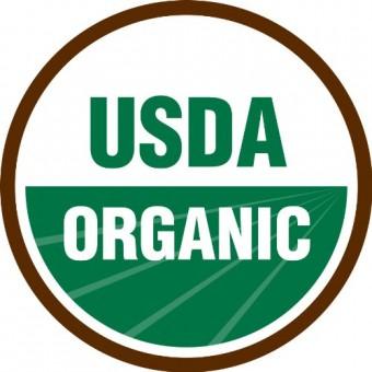 Swiss-Chard-Rhubarb-D702A-Maroon-400-Organic-Seeds-by-Davids-Garden-Seeds-0-0