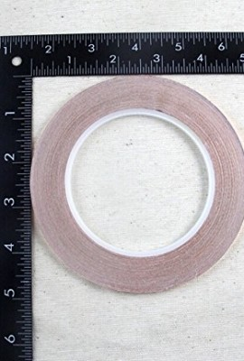 5-Roll-Single-Conductive-COPPER-FOIL-TAPE-5MM-X-30M-Electronic-ToolHigh-Quality-Practical-Single-Conductive-Copper-Foil-Tape-0-3