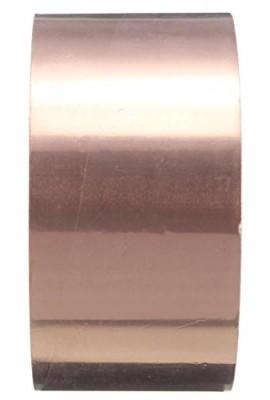 50mm-x20M-Adhesive-Single-Face-Electric-Conduction-Copper-Foil-Tape-EMI-Shielding-Guitar-Slug-and-Snail-Barrier-0-1