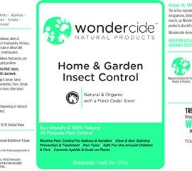 All-Purpose-Organic-Home-Garden-Insect-Control-Chemical-free-Made-with-Food-Grade-Ingredients-Safe-for-Kitchens-Pantries-No-Need-to-Remove-Food-to-Spray-Natural-with-a-Fresh-Cedar-Scent-Non-toxic-Safe-0-0