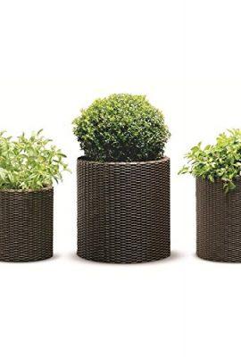 Keter-Rattan-Planters-3-Piece-Set-0-3