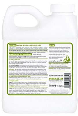 Natural-Flea-and-Tick-Yard-Spray-Kill-Control-Prevent-Fleas-Ticks-Mosquitoes-Other-Insects-Apply-with-Hose-End-Sprayer-16oz-32oz-1-Gallon-Organic-Concentrate-Safe-Around-Kids-Pets-Plants-0-0