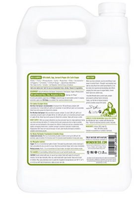 Natural-Flea-and-Tick-Yard-Spray-Kill-Control-Prevent-Fleas-Ticks-Mosquitoes-Other-Insects-Apply-with-Hose-End-Sprayer-16oz-32oz-1-Gallon-Organic-Concentrate-Safe-Around-Kids-Pets-Plants-0-2