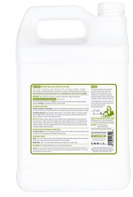 Natural-Flea-and-Tick-Yard-Spray-Kill-Control-Prevent-Fleas-Ticks-Mosquitoes-Other-Insects-Apply-with-Hose-End-Sprayer-16oz-32oz-1-Gallon-Organic-Concentrate-Safe-Around-Kids-Pets-Plants-0-4