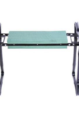 Outsunny-Folding-Garden-KneelerKneeling-Bench-Chair-Green-0-1