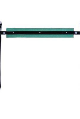 Outsunny-Folding-Garden-KneelerKneeling-Bench-Chair-Green-0-2