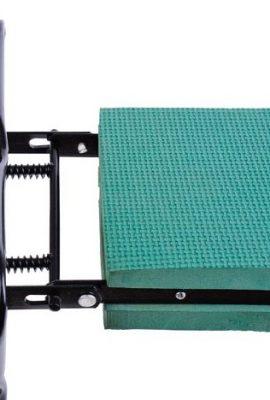 Outsunny-Folding-Garden-KneelerKneeling-Bench-Chair-Green-0-3