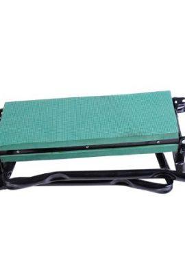 Outsunny-Folding-Garden-KneelerKneeling-Bench-Chair-Green-0-4