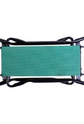 Outsunny-Folding-Garden-KneelerKneeling-Bench-Chair-Green-0-5